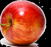 Pommes Récré